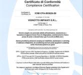 CERTIFICATO-VIGNOTTO-IMPIANTI_04_04_2016