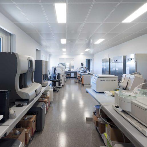 centro di medicina-119
